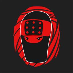 Ninja Thumbs